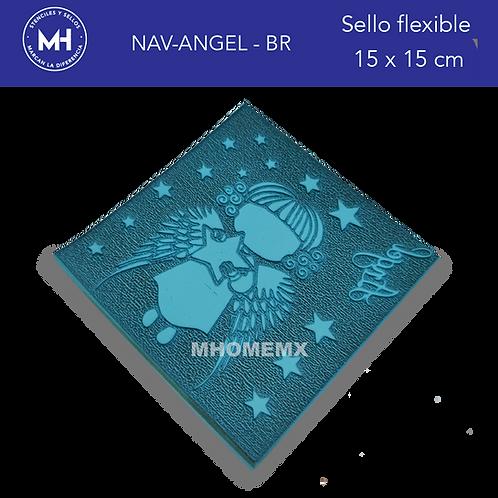 NAV-ANGEL -BR