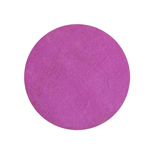 Pintura Rosa brillante