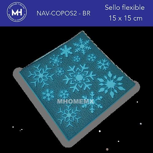 NAV-COPOS 2-BR