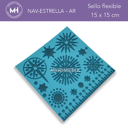 NAV-ESTRELLA -AR