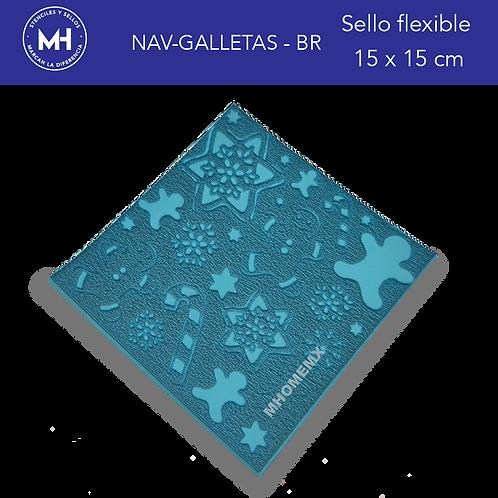 NAV-GALLETAS-BR