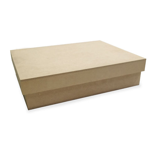 Caja 20x26