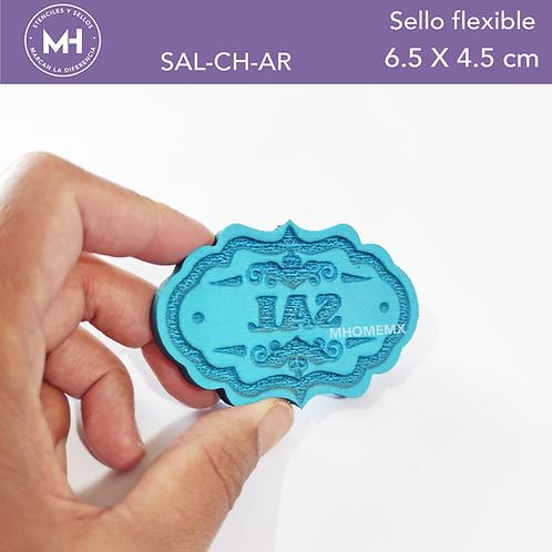 SAL - CH - AR