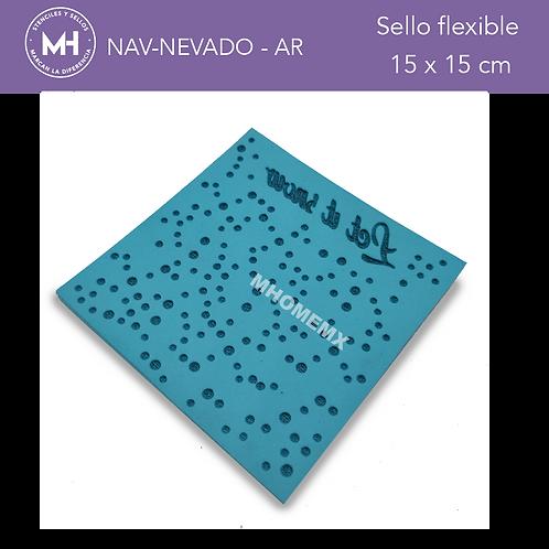 NAV-NEVADO -AR
