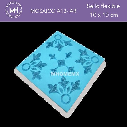 MOSAICO A13 -AR
