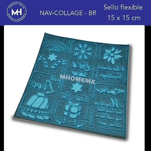 NAV-COLLAGE-BR