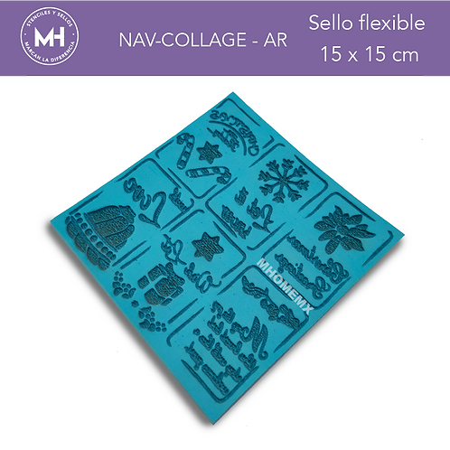 NAV-COLLAGE -AR