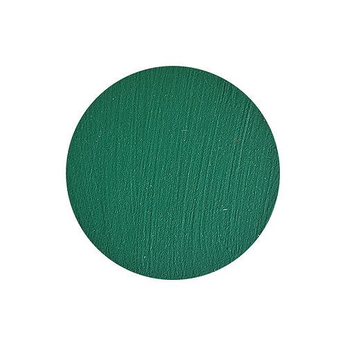 Pintura Verde bandera