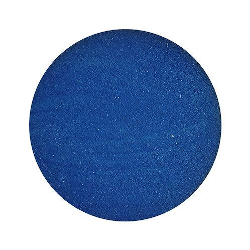 Pintura cobalto