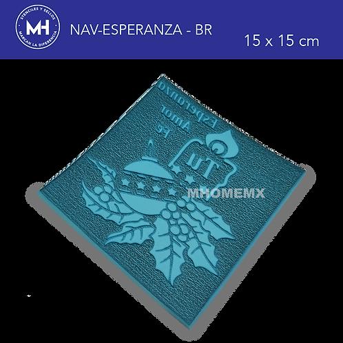 NAV-ESPERANZA-BR