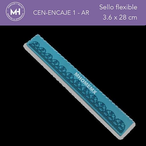 CEN-ENCAJE 1-AR