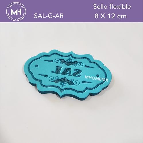 SAL- G - AR