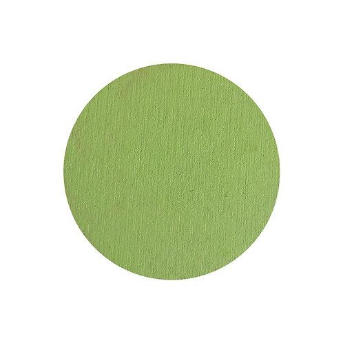 Pintura Verde limón