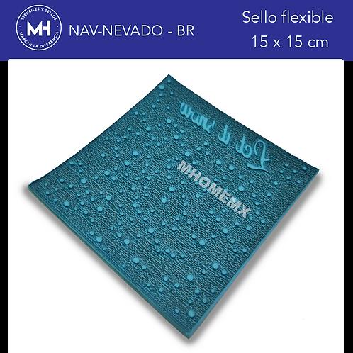 NAV-NEVADO-BR