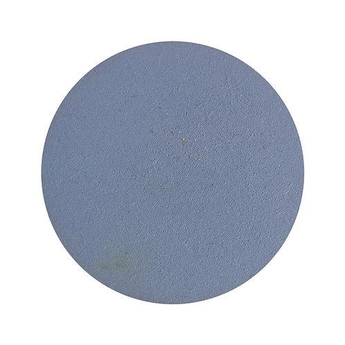 Pintura gris oscuro