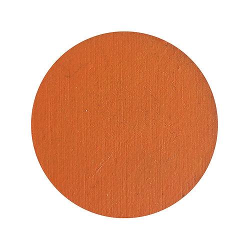 Pintura Naranjada