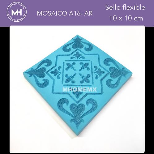 MOSAICO A16 -AR