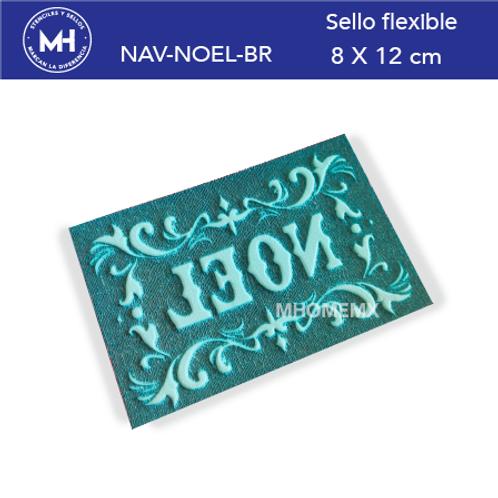 NAV - NOEL - BR