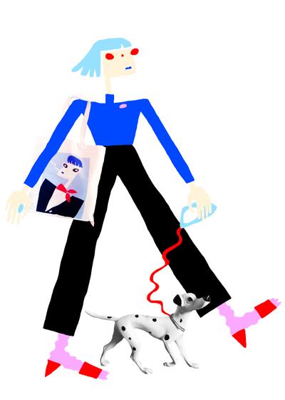 illustration_175_Montage_Tote_bag_Portra