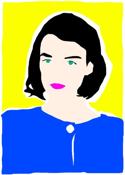 illustration_98_portrait_anna_film_libre