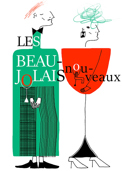 illustration_375_vin_et_verre_affiche1-2