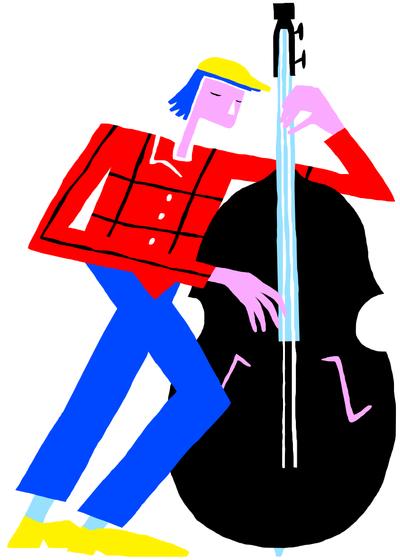 illustration_241_thibault_cellier_contre