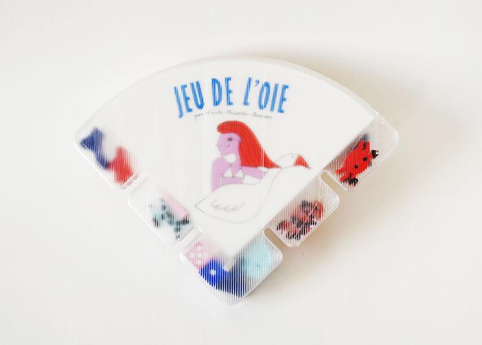 CecileMirandeBroucas-Jeu-de-l-oie-13.JPG