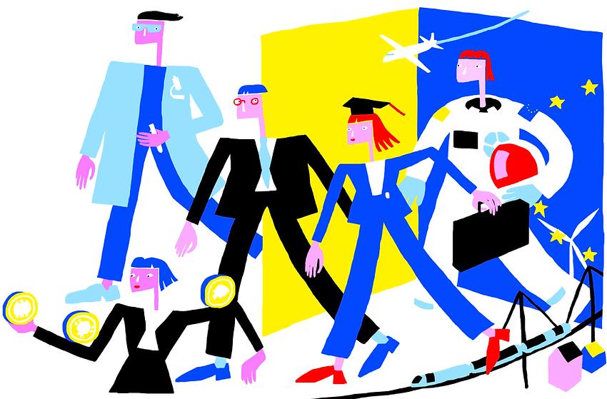 illustration_233_union_europeenne_2_2.png