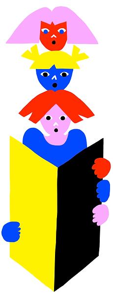 illustration_430_telerama_rentree_litter