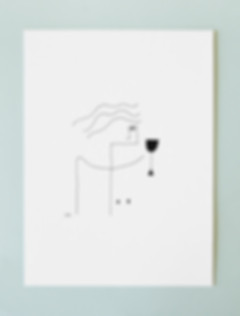 CecileMirandeBroucas-Illustration-Brise.