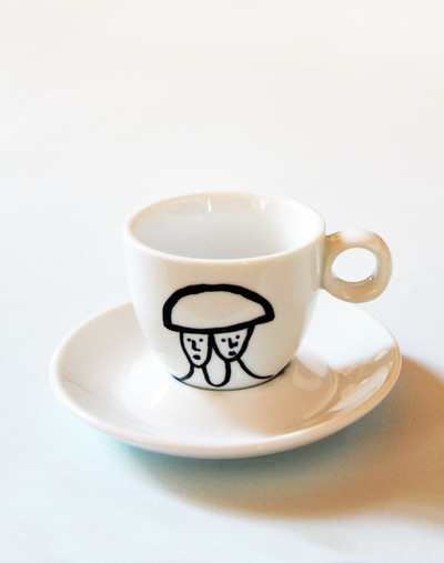 CecileMirandeBroucas-illustrartion-Tasse