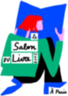illustration_251_lectrice_parisienne_de_