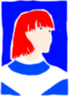 illustration_90_portrait_mannequin_zara_