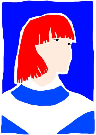 illustration_90_portrait_mannequin_zara_