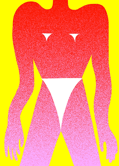 illustration_461_corps_bronzage.png