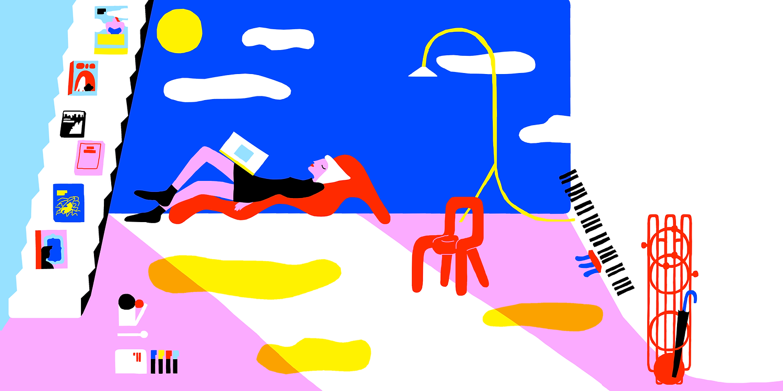 illustration_397_coronamaison_recadre_3.