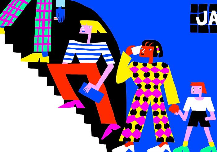 illustration_350_parisiens_rue.png