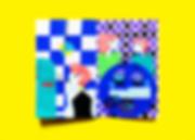 ARAIGNEES-ET-MONSTRES-12-4.png