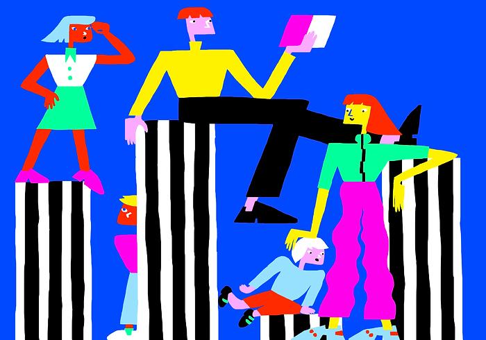illustration_349-colones_buren_paris.png