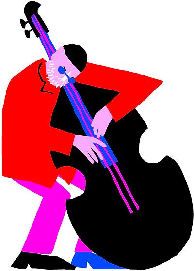 illustration_246_henri_texier_contrebass