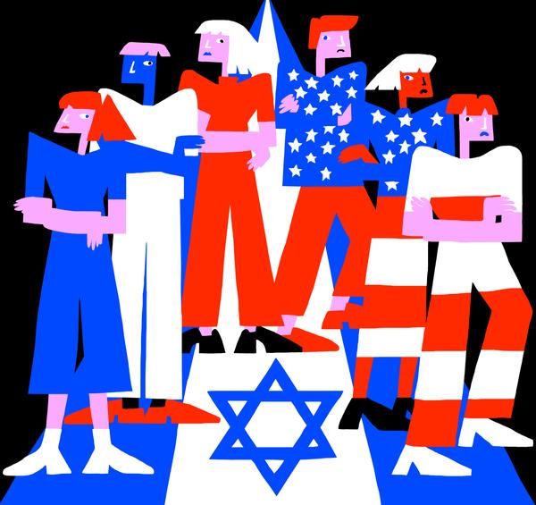 illustration_385_article_telerama_juifs.