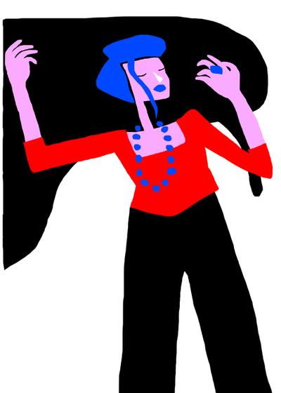 illustration_238_geraldine_keller_chante