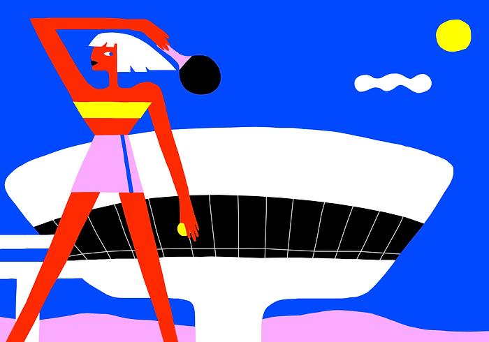illustration_491_batiment_oscar_niemeyer.png