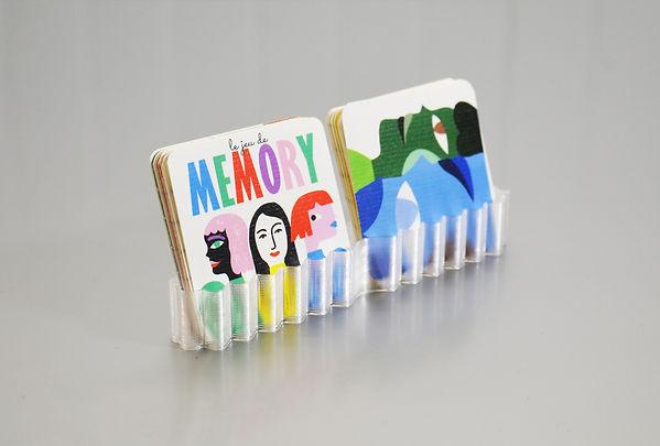 MEMORY (22).JPG