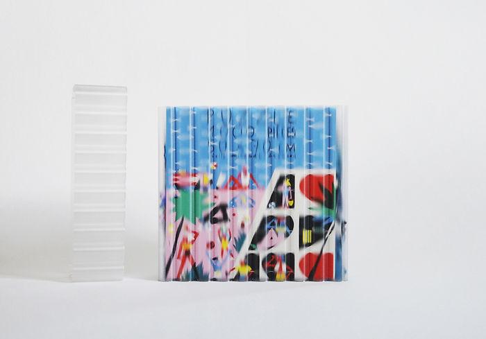 CecileMirandeBroucas-Puzzle-Ete-01.JPG