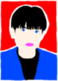 illustration_89_portrait_bangstyle_2.png