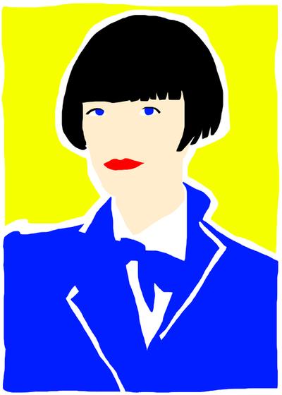 illustration_101_loulou_de_la_falaise_2.