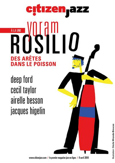 Une-Yoram-Rosilio-09avril2018-2.png
