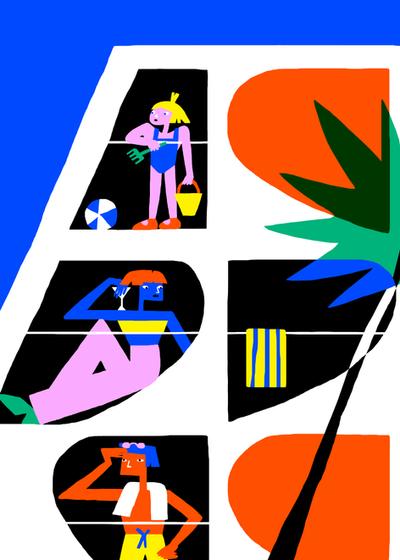 illustration_368_la_grande_motte_2.png