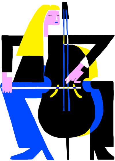 illustration_294_carte_anniv_marine_besset_violoncelliste.png